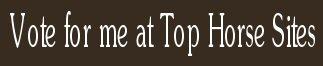 Top Horse Sites